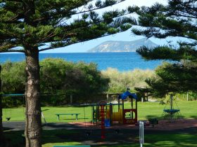 Albany Holiday Home Unit, Albany, Western Australia