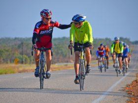 AllTrails Bicycle Tours, Perth, Western Australia