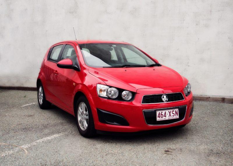 Alpha Car Hire Perth, Redcliffe, Western Australia
