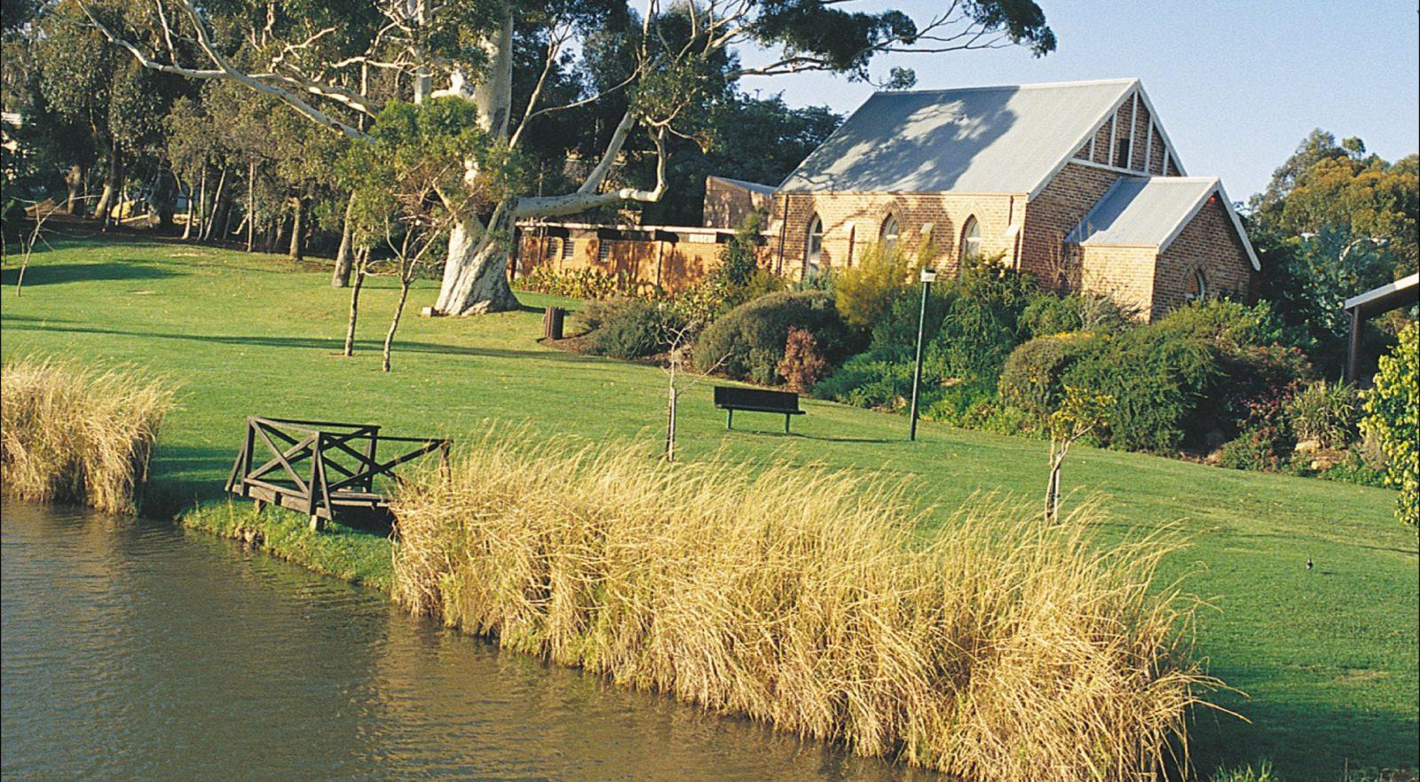Armadale, Western Australia