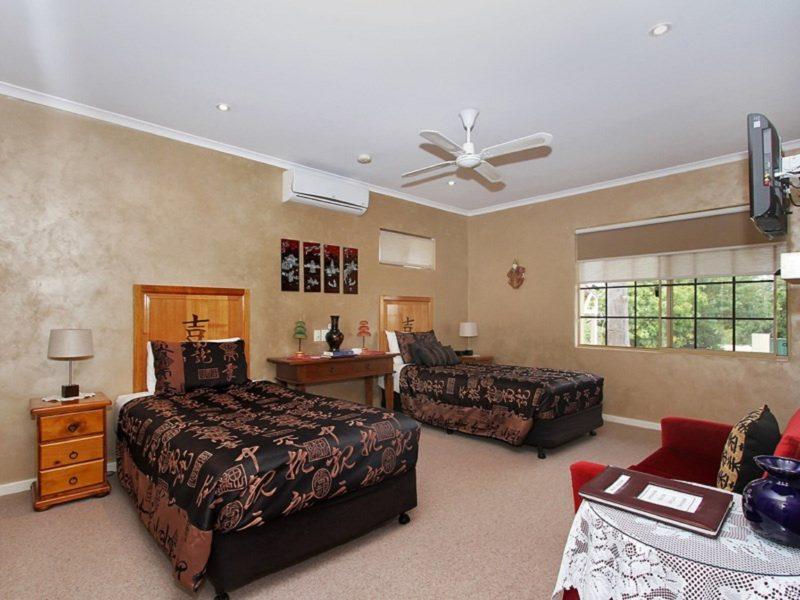 Armadale Cottage Bed and Breakfast, Armadale, Western Australia