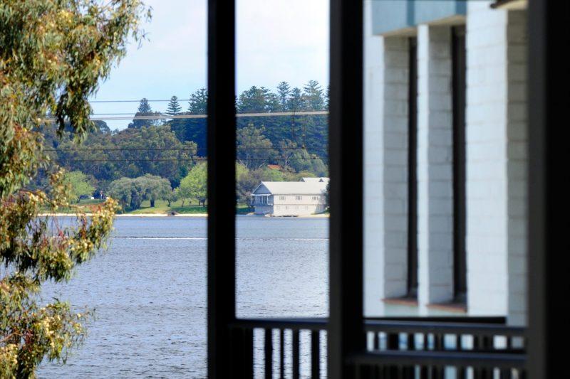 Assured Waterside Apartments, South Perth, Western Australia