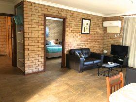 Augusta Escape Self Contained Apartments, Augusta, Western Australia