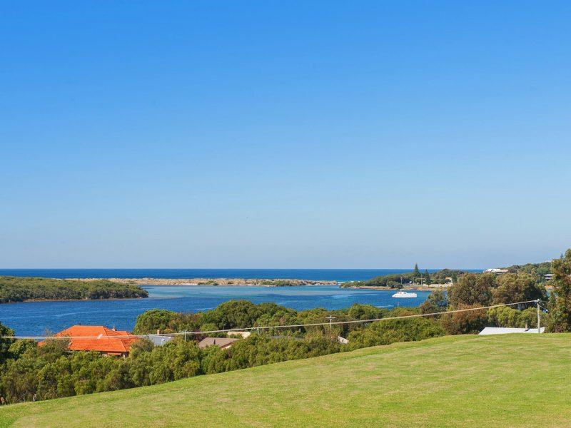 Augusta Hotel Motel, Augusta, Western Australia
