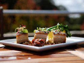 Avocados Bar Grill & Cafe, Kelmscott, Western Australia