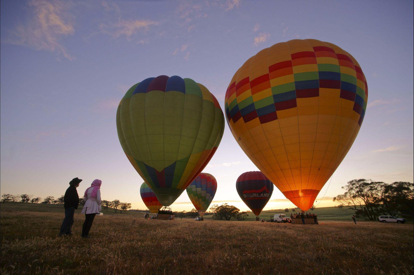 Avon Valley National Park, Toodyay, Western Australia