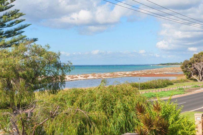 Bay Vista, Quindalup, Western Australia