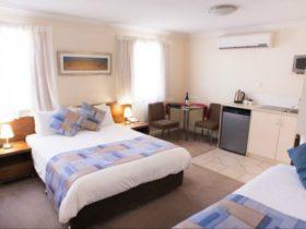 Best Western Plus Kalbarri Edge Resort, Kalbarri, Western Australia