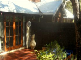 Bickley Valley Retreat, Bickley, Western Australia
