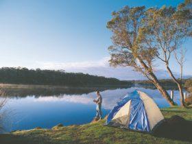 Blackwood River, Nannup, Western Australia