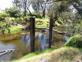 Blackwood River Park, Bridgetown, Western Australia