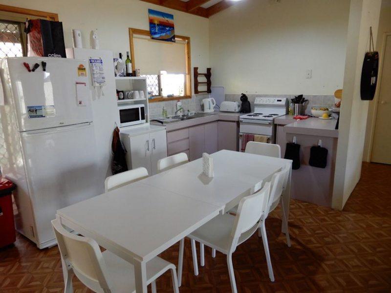Bootsy's Retreat, Dunsborough, Western Australia