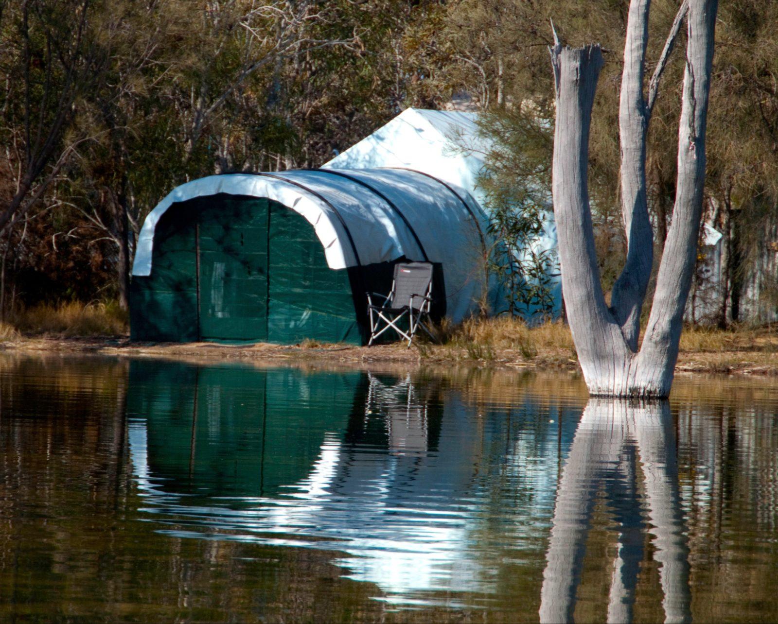 Boshack, Toodyay, Western Australia