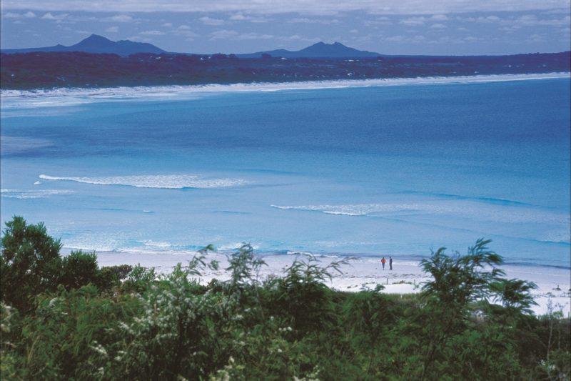 Bremer Beach, Bremer Bay, Western Australia
