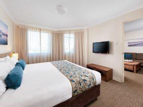 Broadwater Resort Como, Como, Western Australia