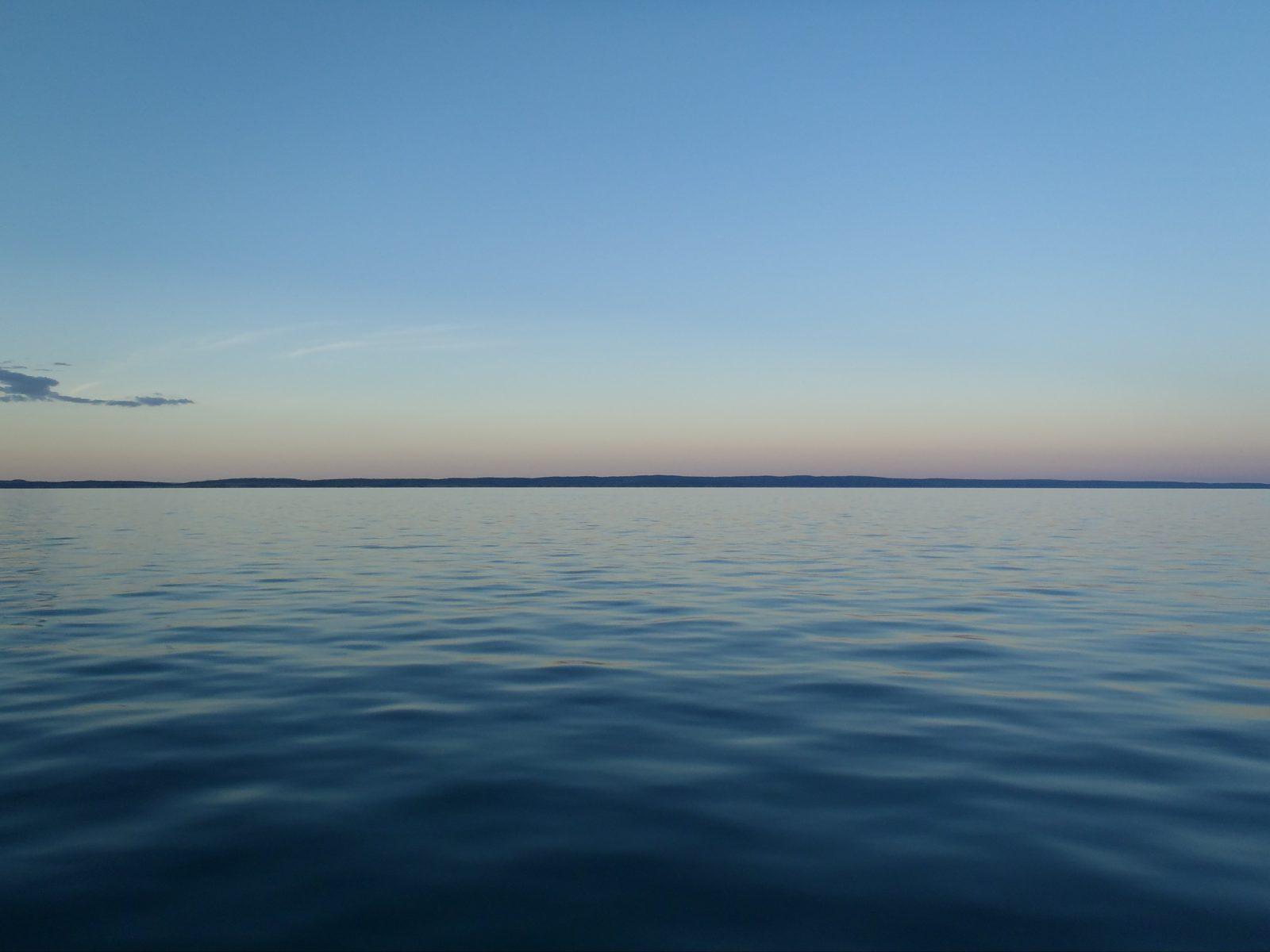 Buccaneer Archipelago, Derby, Western Australia