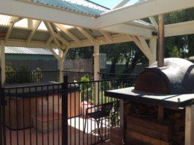 Busselton Guest House, Busselton, Western Australia