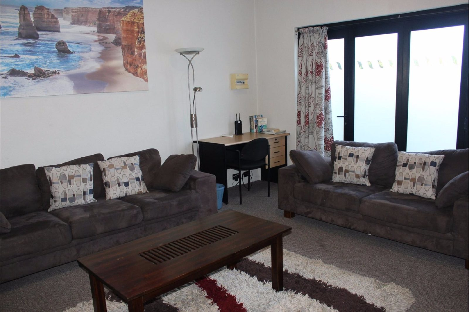 Callan Apartments, South Fremantle, Western Australia