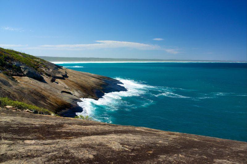 Cape Arid National Park, Esperance, Western Australia