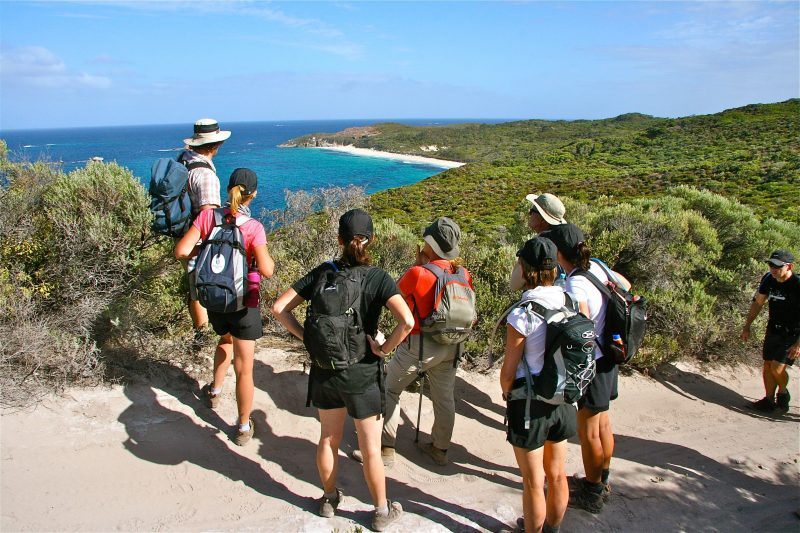Cape to Cape Explorer Tours, Margaret River, Western Australia