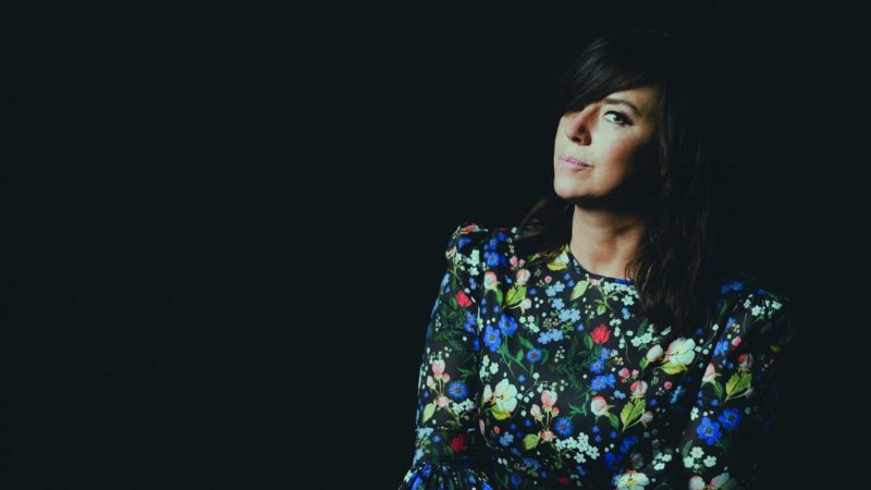 Cat Power - Perth Festival, Perth, Western Australia
