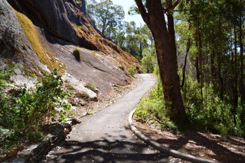 Mount Frankland National Park, Western Australia