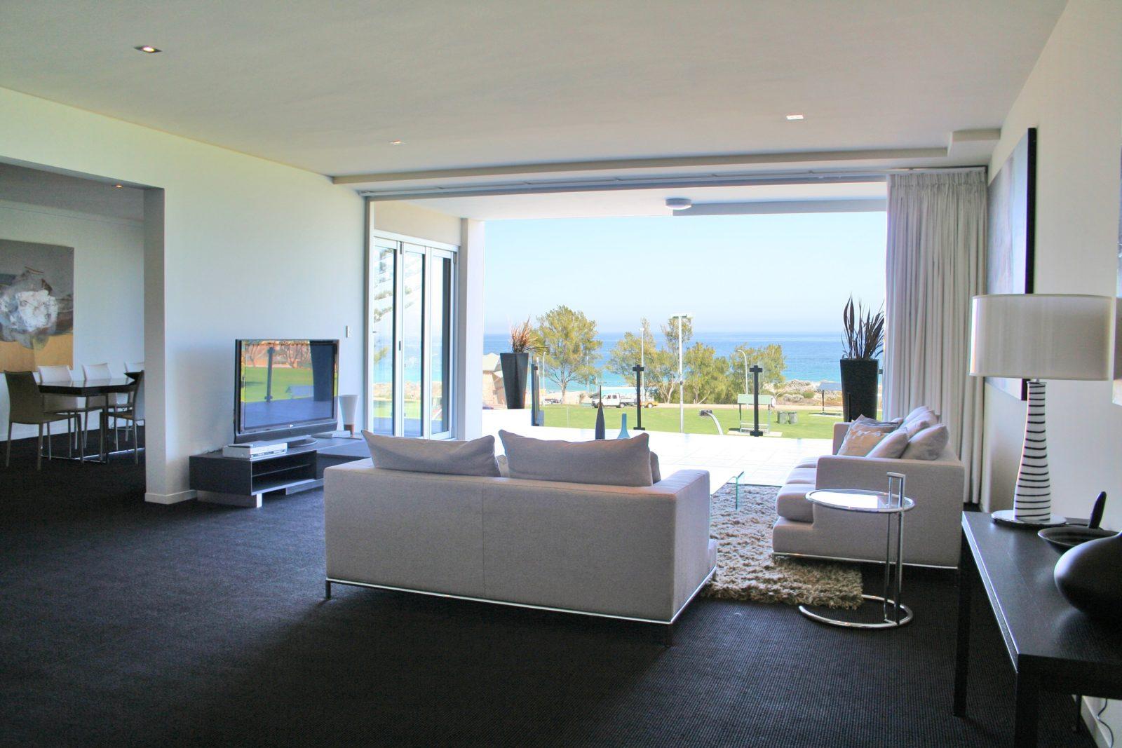 Clarion Suites Mullaloo Beach, Mullaloo, Western Australia