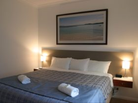 Clearwater Motel Apartments, Esperance, Western Australia
