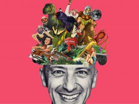 Comedy Hypnotist Matt Hale Random Acts of Mindness, Perth, Western Australia