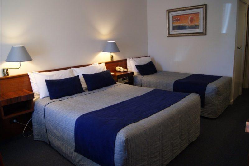Comfort Inn Albany, Albany, Western Australia