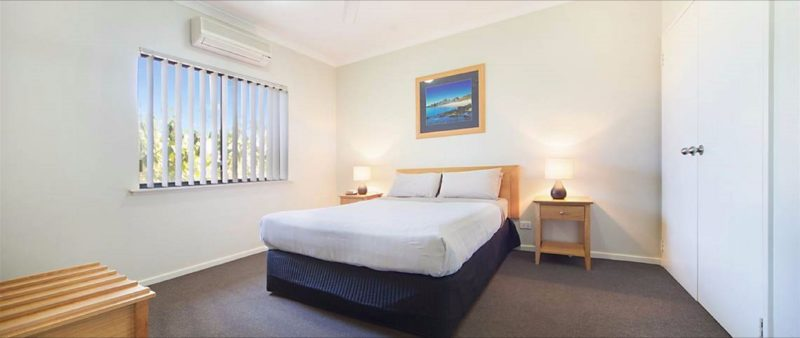 Comfort Inn and Suites Karratha, Karratha, Western Australia