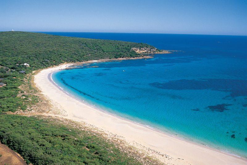 Leeuwin-Naturaliste National Park, Western Australia