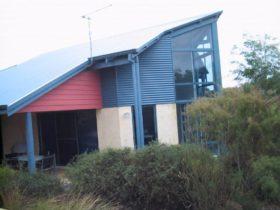 Cosy Corner Beach Cottages, Torbay, Albany, Western Australia.