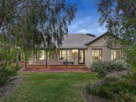 Cottage Retreat/Shady Cottage, Dunsborough, Western Australia