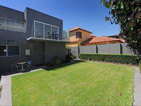 Cottesloe Beach House ll, Cottesloe, Western Australia