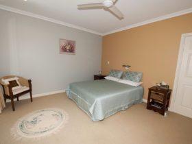 Crabapple Lane Bed and Breakfast, Nannup, Western Australia