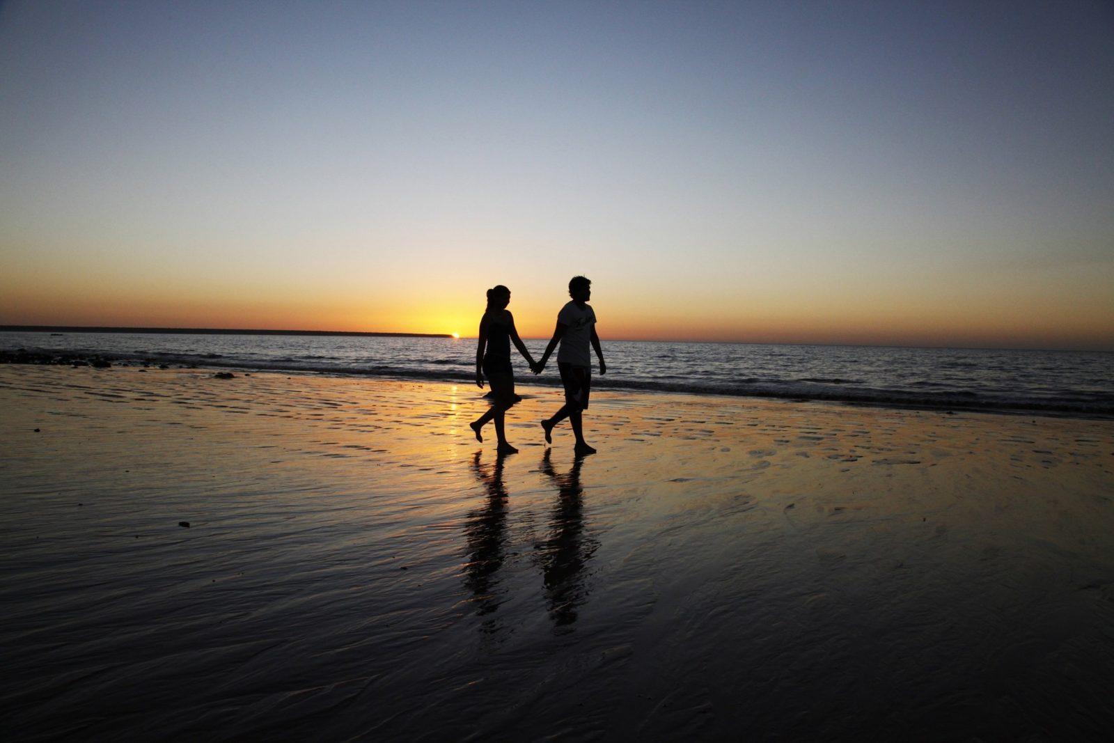 Dampier Peninsula, Western Australia