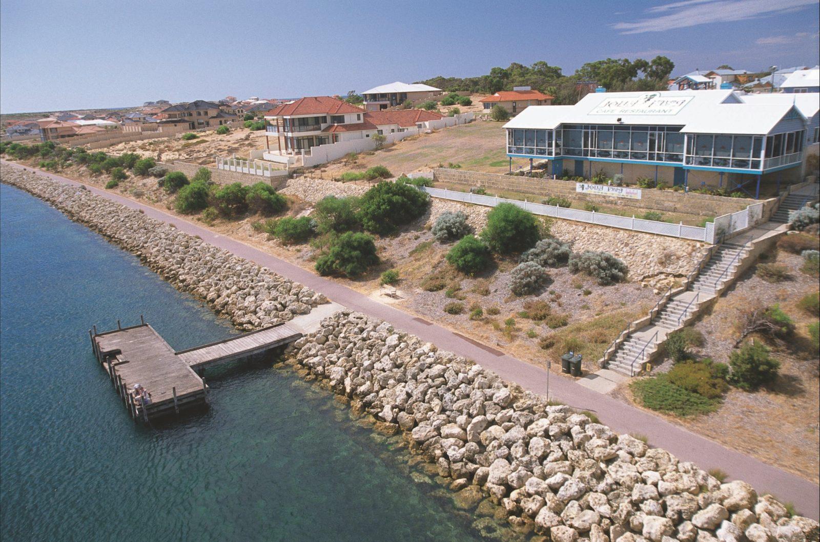 Dawesville, Western Australia