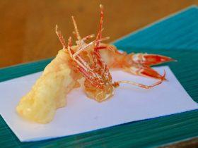 Dining Akashi, Applecross, Western Australia