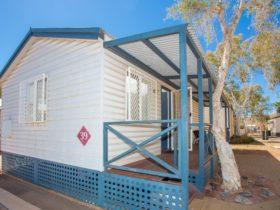 Discovery Parks - Pilbara, Karratha, Western Austalia