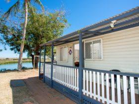 Discovery Parks - Port Hedland, Western Australia