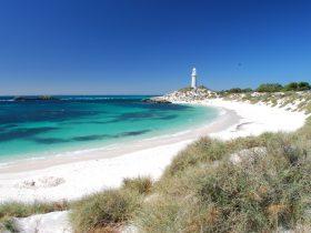 Discovery Rottnest Island, Rottnest Island, Western Australia