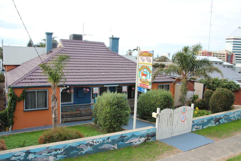 Dolphin Retreat Bunbury, Bunbury, Western Australia