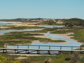 Dongara Heritage Trail, Dongara, Western Australia