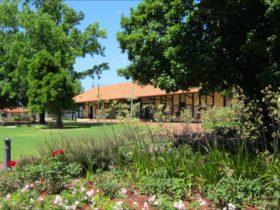 Donnybrook Visitor Centre, Donnybrook, Western Australia