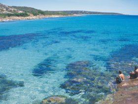 Dunsborough, Western Australia