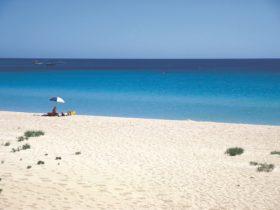 Eagle Bay, Western Australia