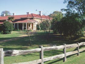 Edenvale, Pinjarra, Western Australia