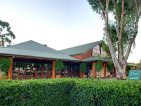 Elmar's in the Valley, Henley Brook, Western Australia