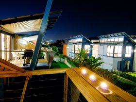 Esperance Island View Apartments, Esperance, Western Australia